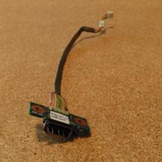 Modul USB TOSHIBA SATELLITE L300 - Port USB laptop