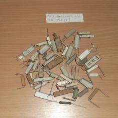 Rezistente Bobinate - 47 Bucati (2)
