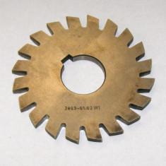 Cumpara ieftin Freza disc cu dinti drepti diametrul 73 mm _2(277)