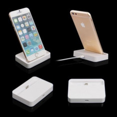 Dock iPhone 6 Plus - Dock telefon Apple