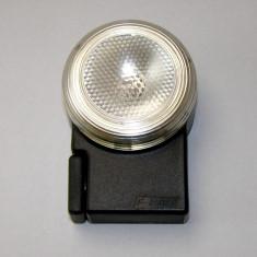 Lampa auto cu alimentare bricheta masina(298)
