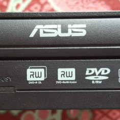 Unitate Asus Dvd-Rw - DVD writer PC
