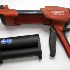 Dispenser Hilti HDM 330(142)