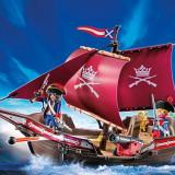 Barca Soldatilor Cu Tun