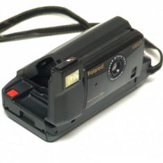 Polaroid Vision SLR - Aparate Foto cu Film