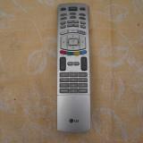 Telecomanda tv lcd LG