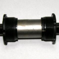 Butuc monobloc pedalier SKF(196)