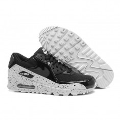 Nike Air max - Adidasi barbati, Marime: 37, 40, 41, 42, 43, 44, Culoare: Din imagine