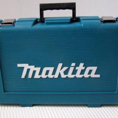 Cutie transport pentru Makita BFR550RFE(743) - Trusa scule