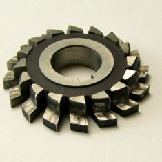 Freaza disc profilata diametrul 65mm _2(267)