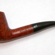 Pipa Butz Choquin ST TROPEZ 1422Pipa(411)