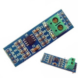 shield convertor modul max485 ttl to rs-485 Arduino rs485 pic avr stm arduino