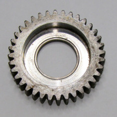 Roata dintata 36 dinti (393)