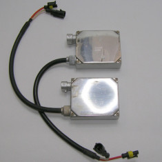 Balast (ballast / droser / ridicator tensiune) MDE-HID-0806001(107)