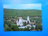 HOPCT 17885 MANASTIREA COCOSU /NICULITEL -JUD TULCEA -NECIRCULATA, Printata