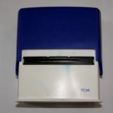 Stampila TCM cu marcaj de scrisoare(910)