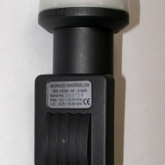 Advanced universal lnb bs-155a(452)