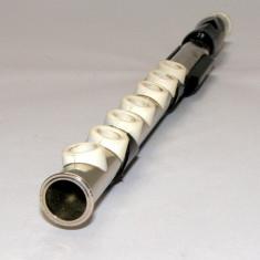 Flaut Erich Sandner Zauberflöte Modell 80 (436) - Fluier