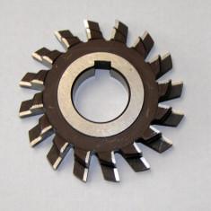Freaza disc profilata diametrul 65mm(264)