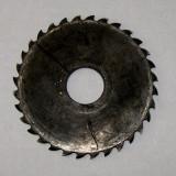 Freza disc cu dinti drepti diametrul 63 mm _2(296)