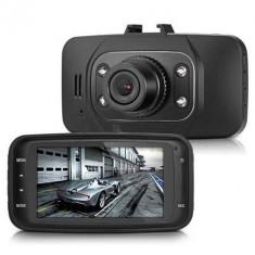 Camera auto DVR Novatek GS8000L Full HD - Camera video auto, Wide, Single, miniHDMI, Foto: 1