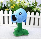 Plants vs Zombies-Snow Pea, Generic