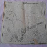 HARTA DOMNITA -RIMNICU SARAT 1892