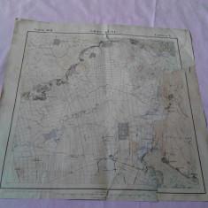HARTA COTU LUNG-BRAILA 1897
