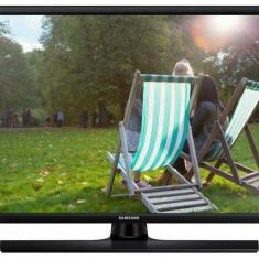 Televizor LED, Samsung LT28E310EW, 68 cm, Negru, HD ready, Negru (LT28E310EW/EN)