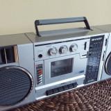 Radio casetofon SHARP GF 7300H boombox