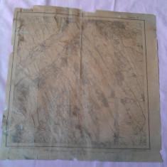 HARTA HUSI 1900