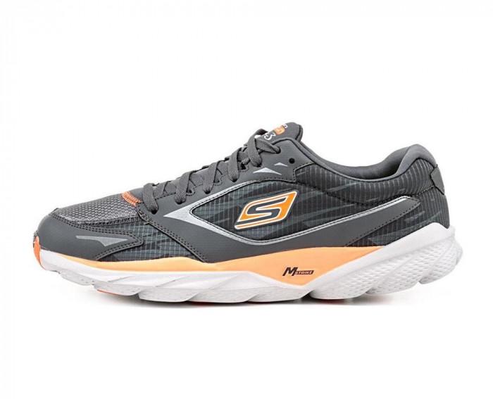 Skechers Pantofi Sport Gri (Masuri : 42.5 )