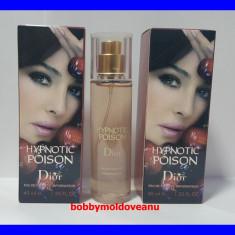 TESTER FIOLA DAMA CHRISTIAN DIOR HYPNOTIC POISON - 40ML - Parfum femeie Christian Dior, Altul