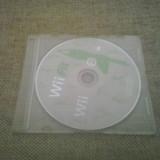 Wii Fit - Nintendo Wii - Jocuri WII, Sporturi, 3+, Multiplayer