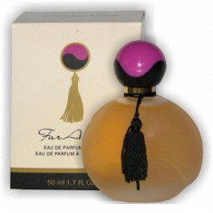 FAR AWAY  ORIGINAL sigilat 50 ml