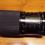 obiectiv foto SEARS  model 202 , f 70 210