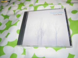CD muzica original Fleetwood Mac (Bare Trees) - 1972 Stare perfecta