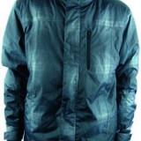 Jacheta Ski pentru barbati Marime XL - Echipament ski, Geci