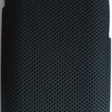Husa Samsung Galaxy Y young S5360 material dur plastic Neagra - Husa Telefon