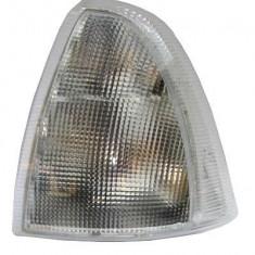 Lampa semnalizare fata Dacia Solenza Stanga