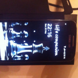 Samsung Galaxy S4 Mini Black Edition Neverlocked 8GB+ Accesorii