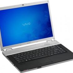 Dezmembrez Laptop SONY VAIO VGN-FZ21Z; PCG-391M - Dezmembrari laptop