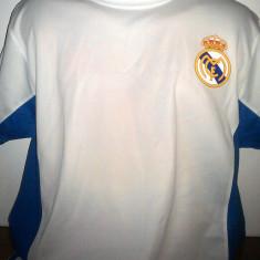TRICOU SPANIA REAL MADRID - RONALDO MAR. S-XXL - Set echipament fotbal, Marime: Masura unica
