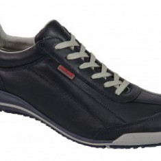 Pantofi Barbati - Piele -BIT BONTIMES-RALPH, Marime: 40, 41, 42, 43, 44, 45, Piele naturala