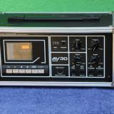 Casetofon Dan-Sound AV-30