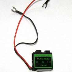 Supresor pentru contactoare Murrelectronik 26283(1069)