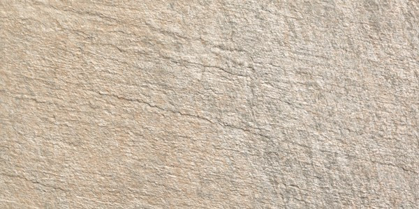 Gresie Portelanata Rectificata Pentru Exterior Keope Percorsi Quartz Sand Strutt 60x30 Arhiva