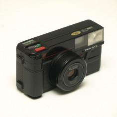 Pentax Zoom 70 - Aparate Foto cu Film