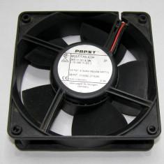 Ventilator metalic Papst 4294 12-28Vdc 119mmx119mmx38mm(1117)