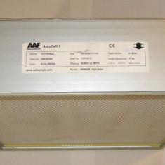 Filtru camera curata / laboratoare Astrocell II (1113)